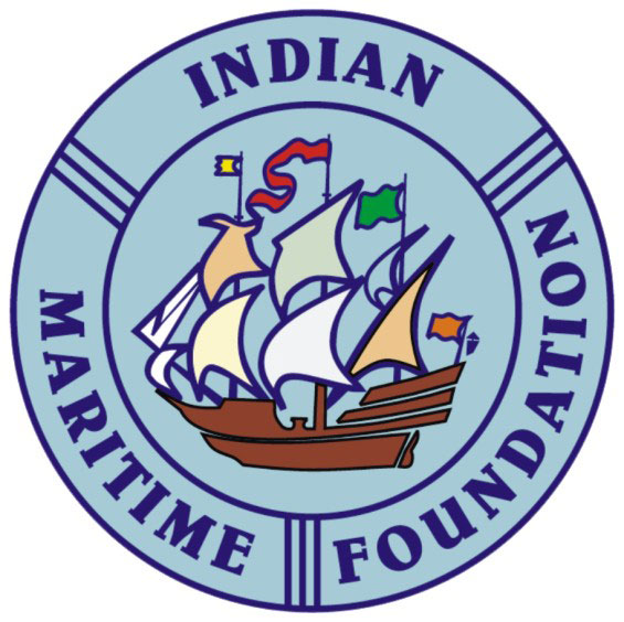 Indian Maritime Foundation