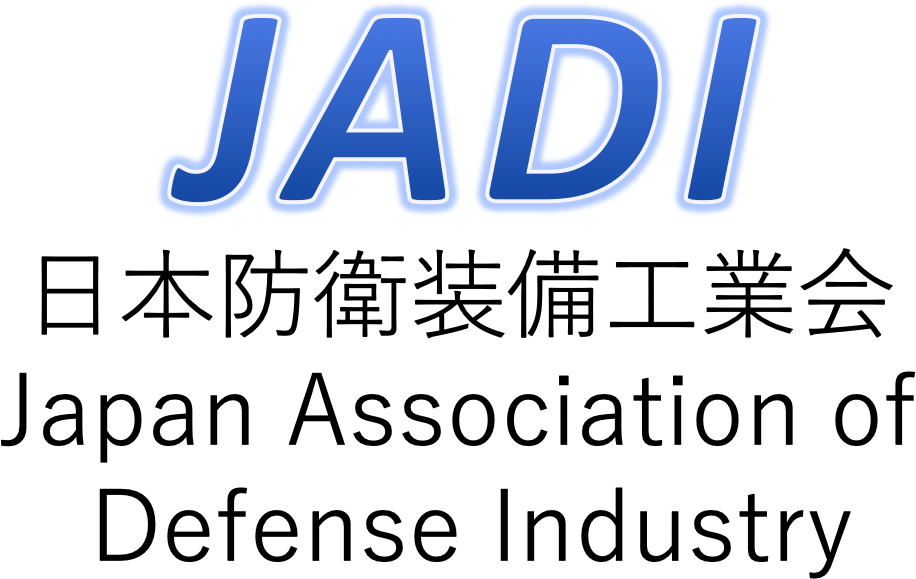 Japan Association of Defense Industry