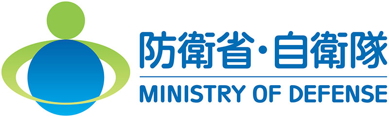 Japan Ministry of Defence